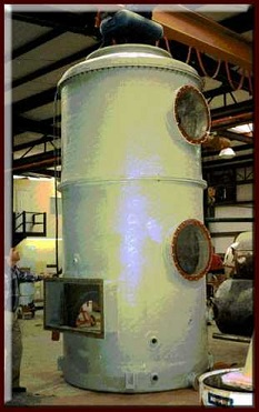Polystyrene Manufacturers | Polystyrene Suppliers