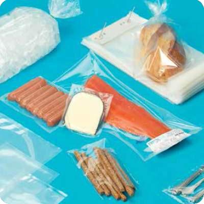 Polypropylene Materials Suppliers