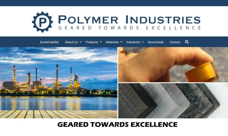 Polymer Industries